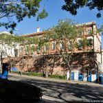 Foto Cuartel del Infante Don Juan 6