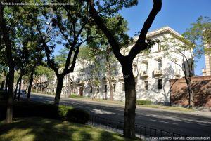 Foto Cuartel del Infante Don Juan 8
