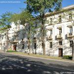 Foto Cuartel del Infante Don Juan 9