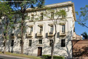 Foto Cuartel del Infante Don Juan 10