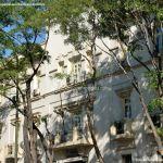 Foto Cuartel del Infante Don Juan 11