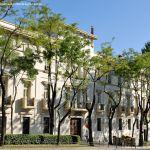 Foto Cuartel del Infante Don Juan 14