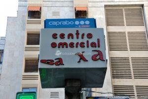 Foto Centro Comercial Galaxia 3