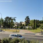 Foto Avenida del Arco de la Victoria 10
