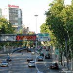 Foto Avenida de los Reyes Católicos de Madrid 6