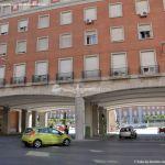 Foto Calle del Arcipreste de Hita 3
