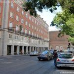 Foto Calle del Arcipreste de Hita 4