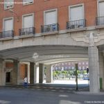 Foto Calle del Arcipreste de Hita 6