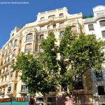 Foto Casa de las Flores de Madrid 2