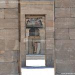 Foto Templo de Debod de Madrid 10