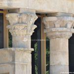 Foto Templo de Debod de Madrid 32