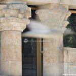 Foto Templo de Debod de Madrid 33