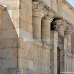 Foto Templo de Debod de Madrid 39