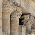 Foto Templo de Debod de Madrid 40