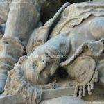 Foto Escultura al Pueblo del Dos de Mayo de 1808 14