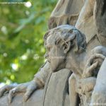 Foto Escultura al Pueblo del Dos de Mayo de 1808 15