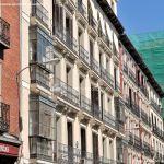 Foto Calle de Juan Álvarez Mendizabal 3