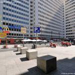 Foto Plaza de los Cubos 35