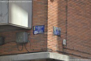 Foto Calle de Quintana 2