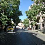 Foto Calle de Quintana 3
