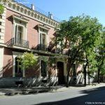 Foto Calle de Quintana 4