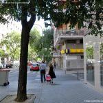 Foto Calle de Quintana 6