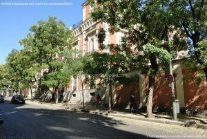 Foto Calle de Quintana 8
