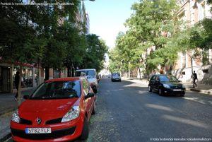 Foto Calle de Quintana 9