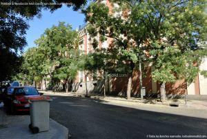 Foto Calle de Quintana 10