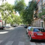 Foto Calle de Quintana 11