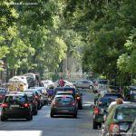 Foto Calle de Quintana 12