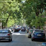 Foto Calle de Quintana 13