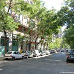 Foto Calle de Quintana 15