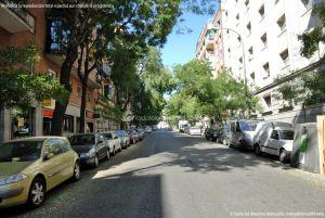 Foto Calle de Quintana 16