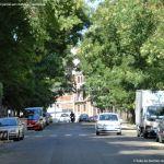 Foto Calle de Quintana 17