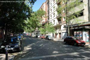 Foto Calle de Quintana 18