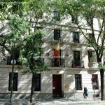 Foto Delegación de Defensa en la Comunidad de Madrid 5