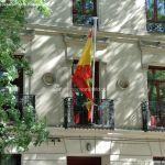 Foto Delegación de Defensa en la Comunidad de Madrid 6