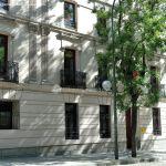 Foto Delegación de Defensa en la Comunidad de Madrid 7