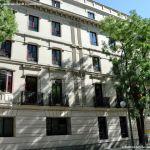 Foto Delegación de Defensa en la Comunidad de Madrid 8