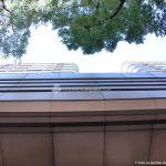 Foto Edificio Calle Quintana
