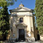 Foto Real Ermita de San Antonio de la Florida 2