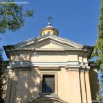 Foto Real Ermita de San Antonio de la Florida 3