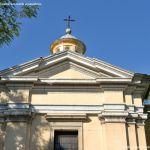 Foto Real Ermita de San Antonio de la Florida 4