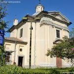 Foto Real Ermita de San Antonio de la Florida 8