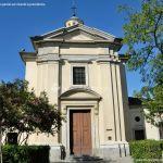 Foto Real Ermita de San Antonio de la Florida 9