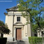 Foto Real Ermita de San Antonio de la Florida 11