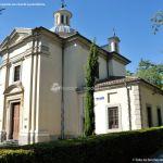 Foto Real Ermita de San Antonio de la Florida 12