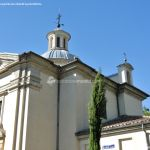 Foto Real Ermita de San Antonio de la Florida 13