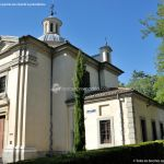 Foto Real Ermita de San Antonio de la Florida 16